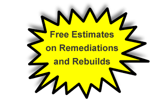 starburst-free-estimates-300w