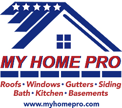 My Home Pro